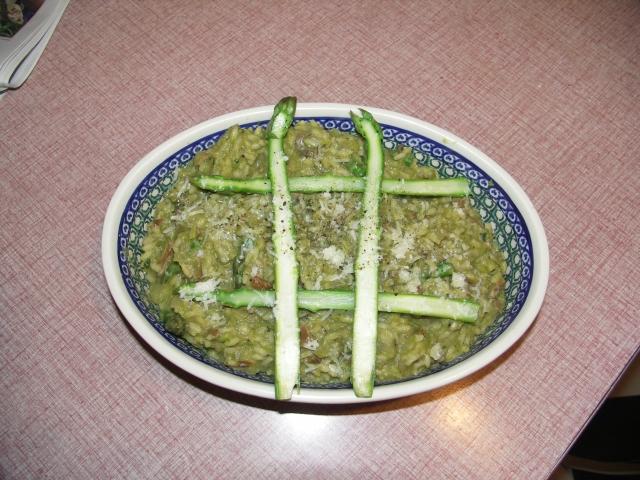 asparagusrisotto.jpg
